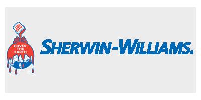 Bảng màu sơn Sherwin Willams