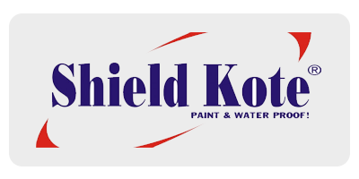 Bảng báo giá sơn Shield Kote