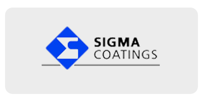Bảng màu sơn Sigma