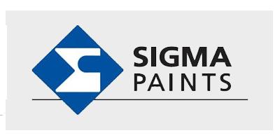 Bảng báo giá sơn Sigma