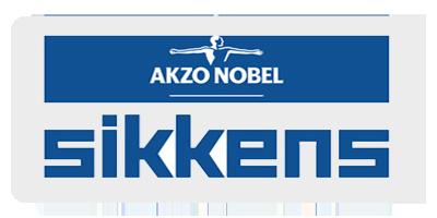 Bảng báo giá sơn Sikkens