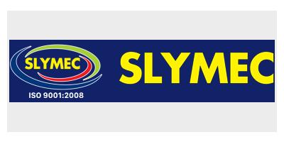 Bảng báo giá sơn Slymec