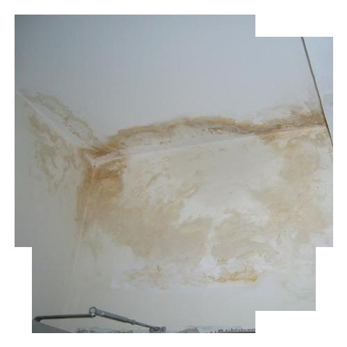 Sơn lót gốc dầu