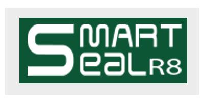 Bảng báo giá sơn Smart