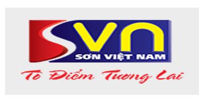 Bảng báo giá sơn Việt Nam