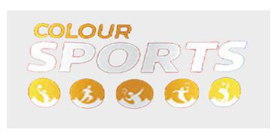 Bảng báo giá sơn Sports