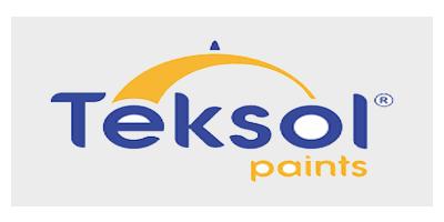 Bảng báo giá sơn Teksol