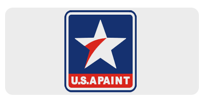 Bảng màu sơn USA Paint