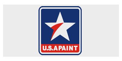 Bảng báo giá sơn USA Paint
