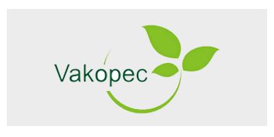 Bảng báo giá sơn Vakopec