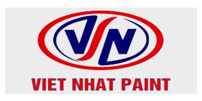 Bảng báo giá sơn Việt Nhật