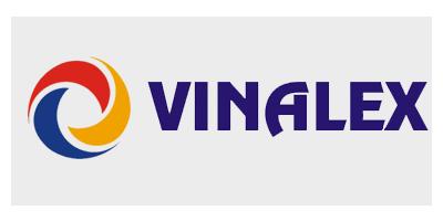 Bảng báo giá sơn Vinalex