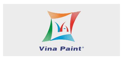 Bảng báo giá sơn Vina Paint