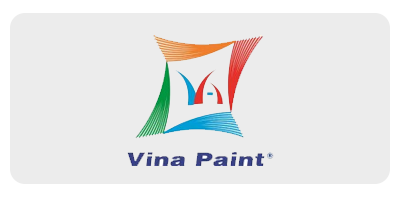 Bảng màu sơn Vina Paint