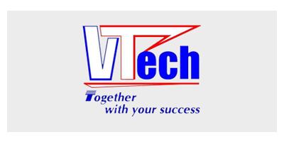 Bảng báo giá sơn Vtech