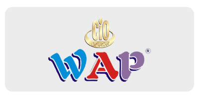 Bảng báo giá sơn chống thấm Wap