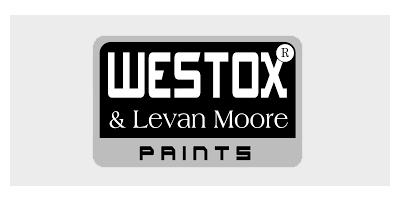 Bảng màu sơn Westox