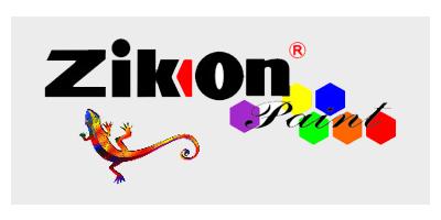Bảng báo giá sơn Zikon
