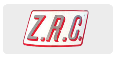 Bảng báo giá sơn ZRC