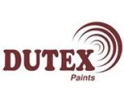 Bảng màu sơn Dutex