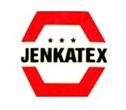 Bảng màu sơn Jenkatex