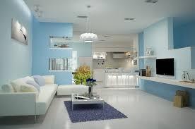 Màu sơn này sẽ giúp cho ngôi nhà mát hơn vào mùa hè sắp tới