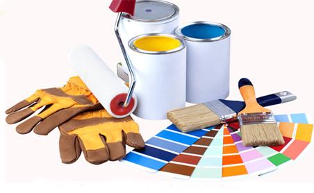 Hướng dẫn cách pha chế sơn PU cho gỗ đạt chuẩn