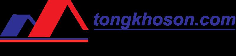 Tại sao 80% người mua sơn đều tìm kiếm thông tin trên Tongkhoson.com