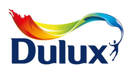 HOT !! Dulux thông báo kết thúc chương trình khuyến mại tặng thẻ nạp điện thoại trong thùng sơn.