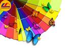 Bí quyết giúp bạn chọn màu sơn nhà đẹp
