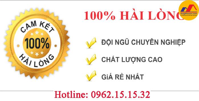 Cần sơn nhà tại Phú Xuyên, Hà Nội – Gọi ngay 0962.15.32.32