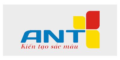 Sơn Anta