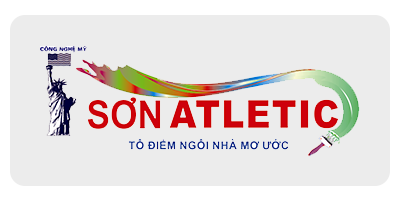 Sơn Atletic