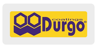 Sơn Durgo