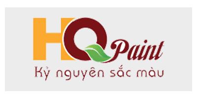 Sơn HQ Paint