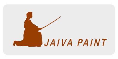Sơn Jaiva