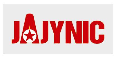 Sơn Jajynic