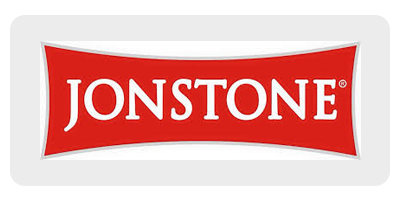 Sơn Jonstone