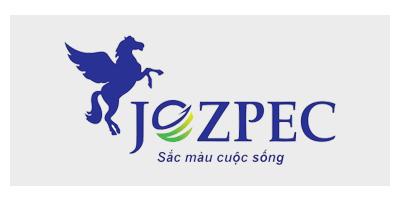 Sơn Jozpec