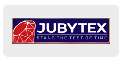 Sơn Jubytex