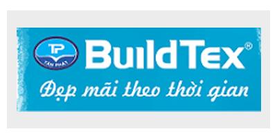Sơn BuildTex
