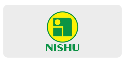 Sơn Nishu