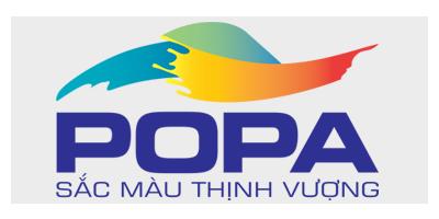 Sơn Popa