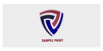 Sơn Sansypec