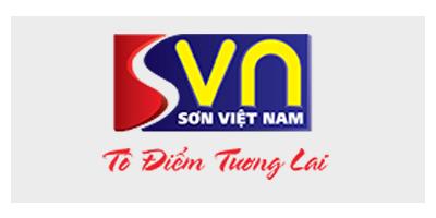 Sơn Việt Nam