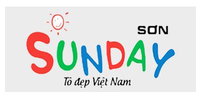 Sơn Sunday
