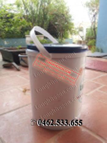 lipomax,lipomax 6,lipomax shake,lipomax emagrece,lipomax plus,lipomax 6 ultra concentrado,lipomax preço,lipomax shake preço