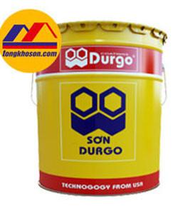 Sơn chống rỉ Durgo gốc Alkyd khô nhanh