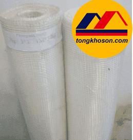 Lưới thủy tinh 3*3 (70G/M2 – 50M)