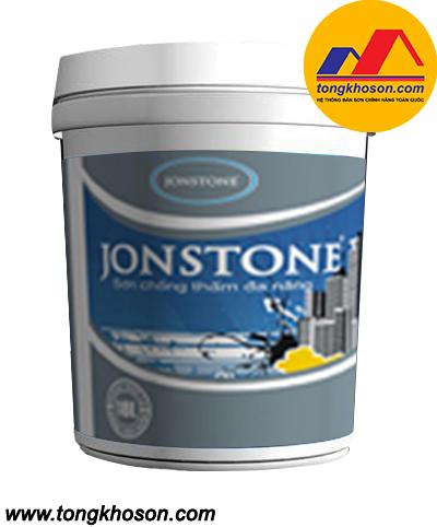 Sơn chống thấm Jonstone